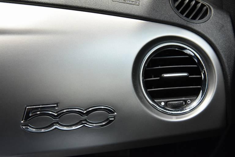 FIAT 500 46