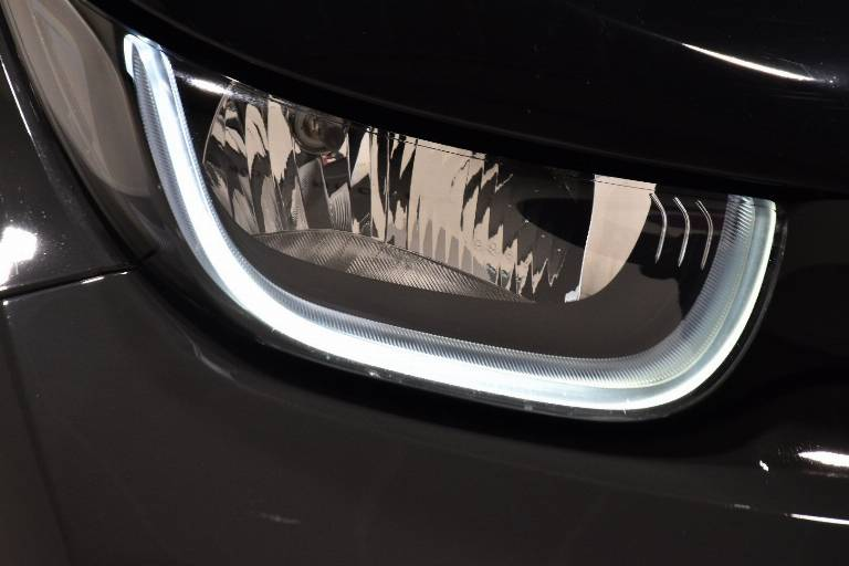 BMW I3 55