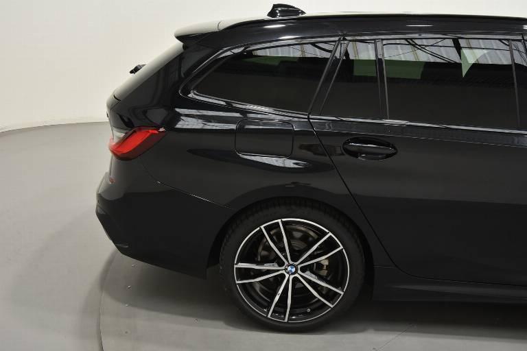 BMW 320 67