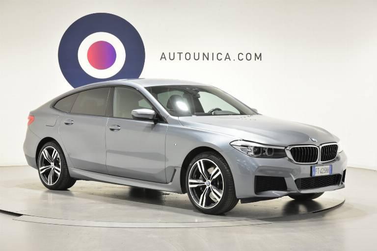 BMW 620 27