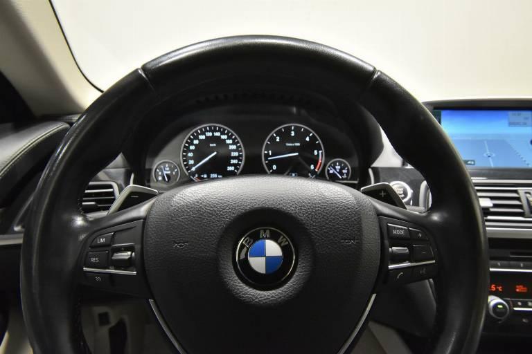 BMW 640 41