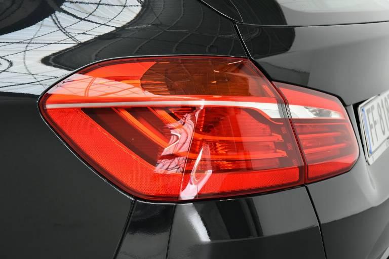BMW 218 38