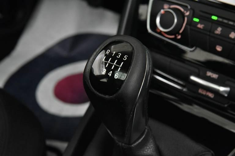 BMW 214 52