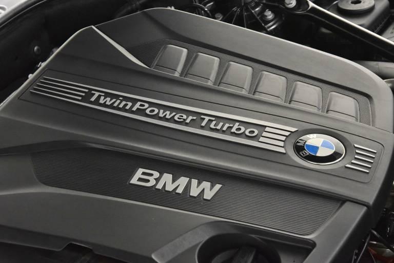 BMW 640 59