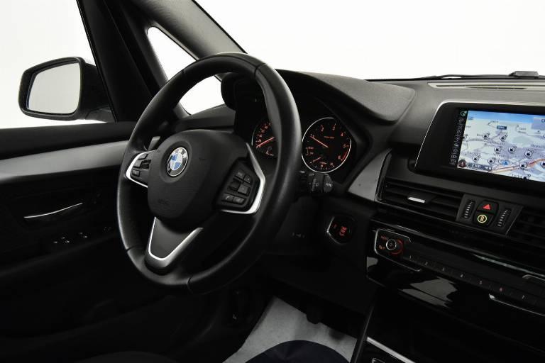 BMW 214 28