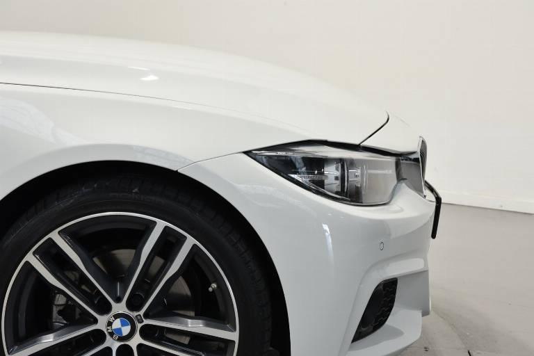 BMW 420 38