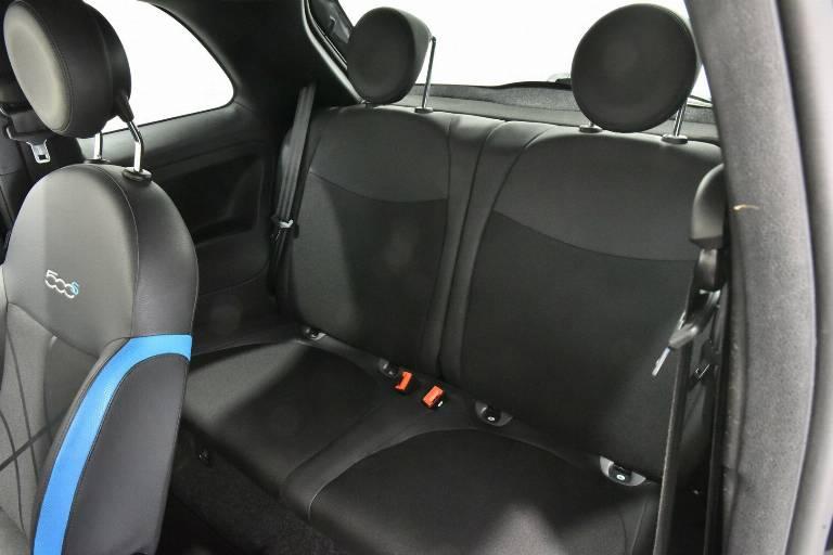 FIAT 500 38