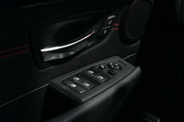 BMW 218 42