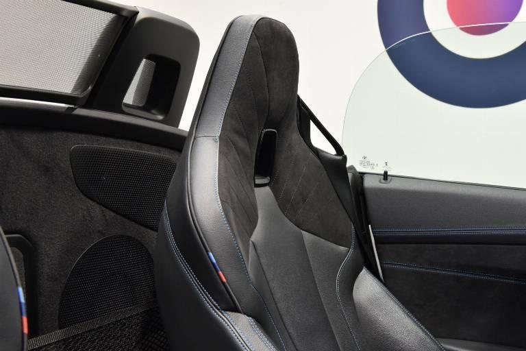 BMW Z4 48