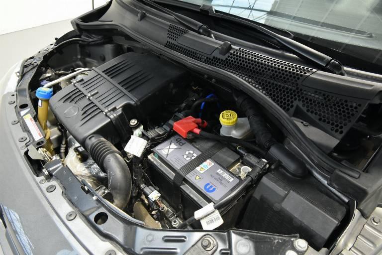 FIAT 500 56