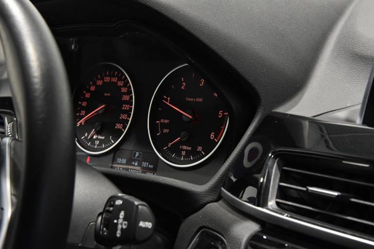 BMW X1 54