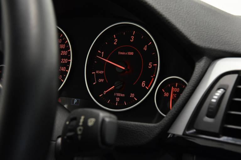 BMW 420 49