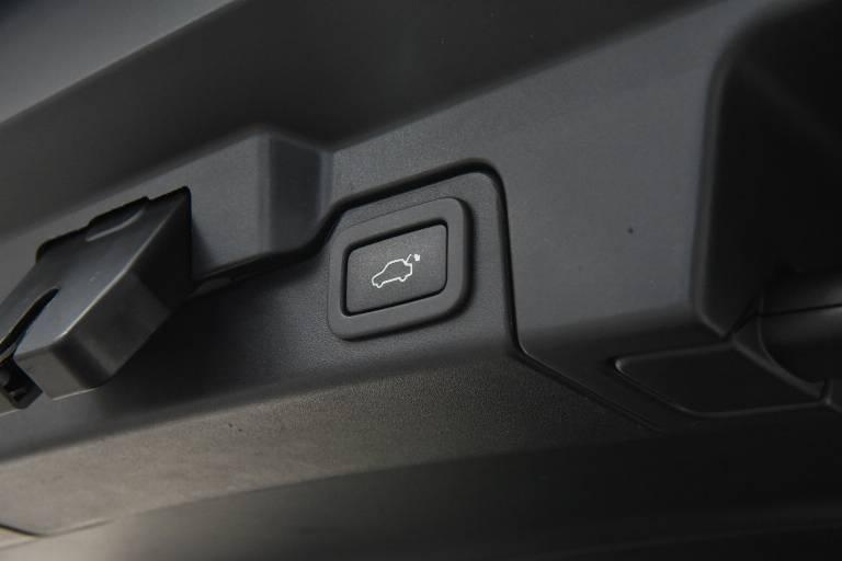 LAND ROVER Range Rover Evoque 42