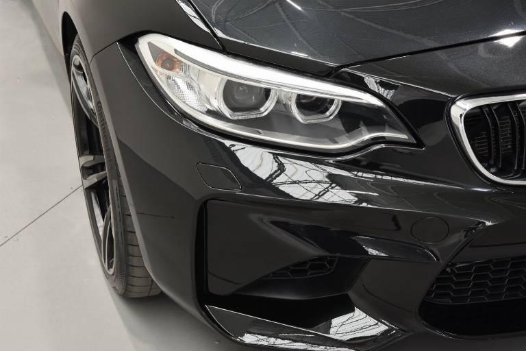 BMW M2 62
