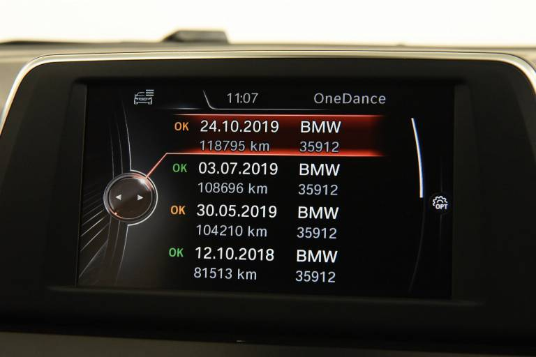 BMW 214 56