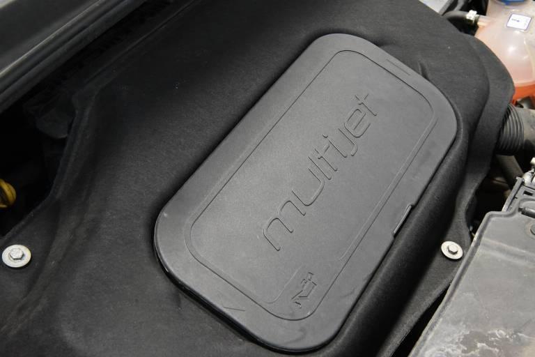 FIAT 500L 48