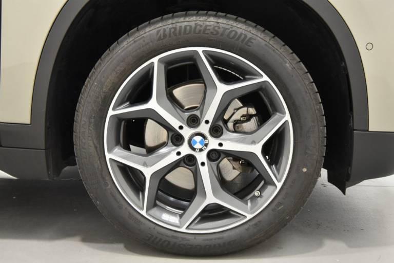 BMW X1 32