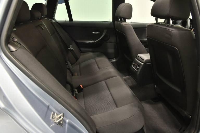 BMW 320 35