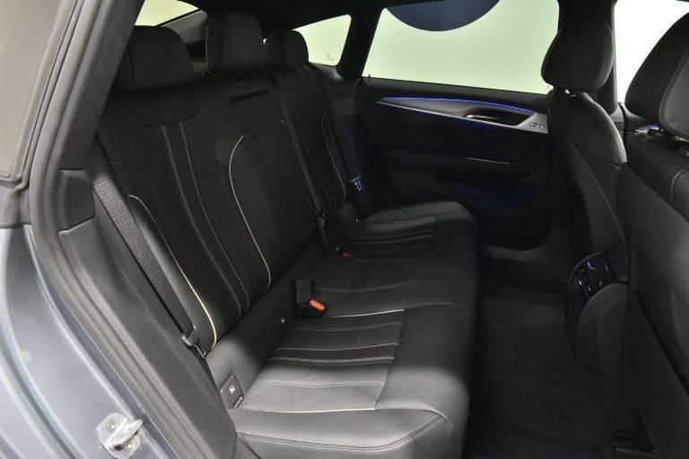 BMW 620 51