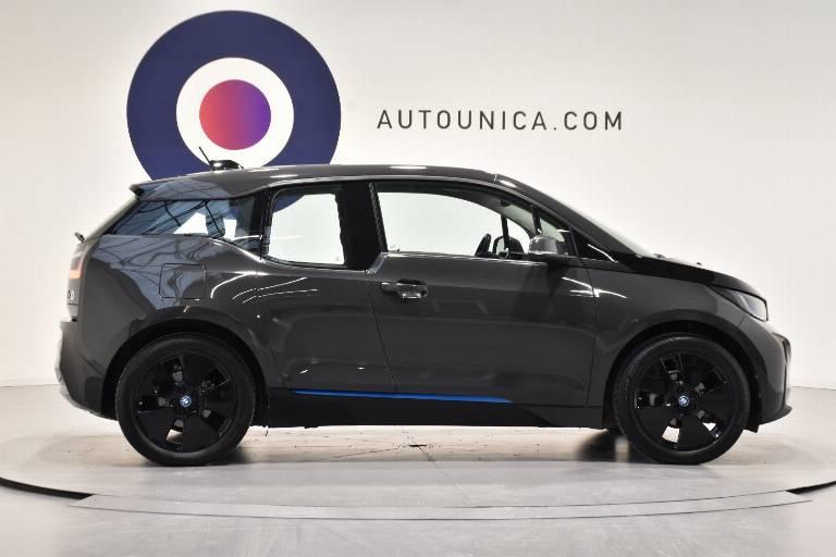 BMW I3 29
