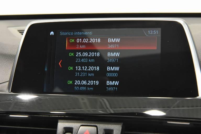 BMW X1 42