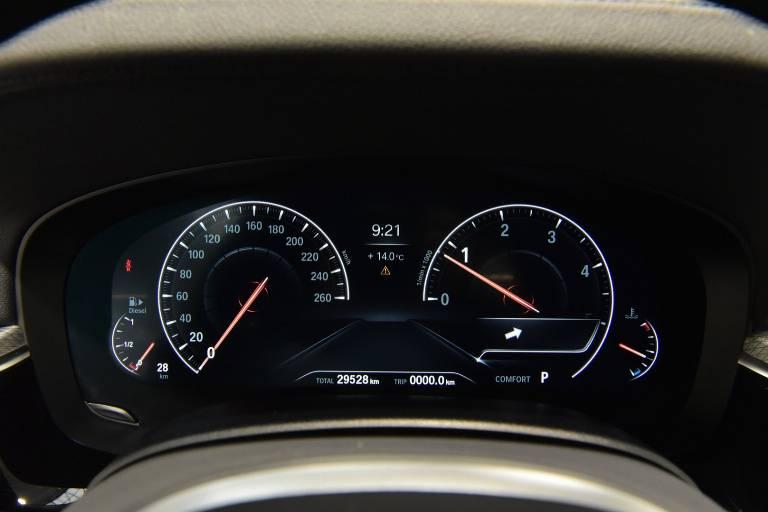 BMW 620 44