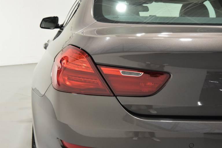 BMW 640 39