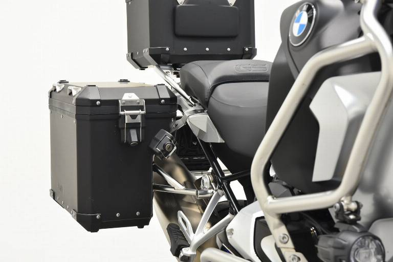 BMW R 1250 GS Adventure 67