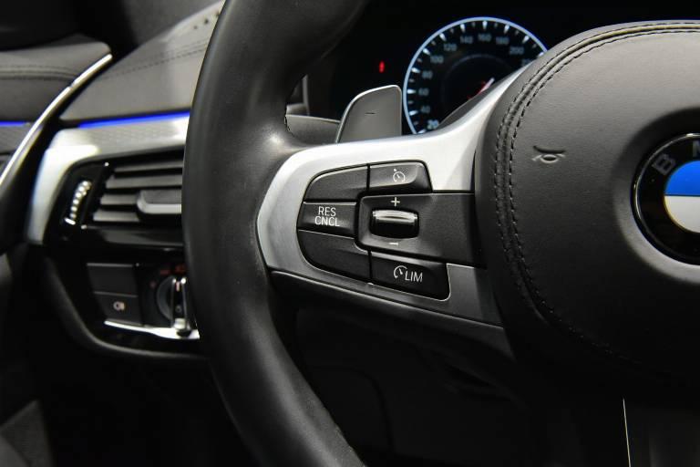 BMW 620 42