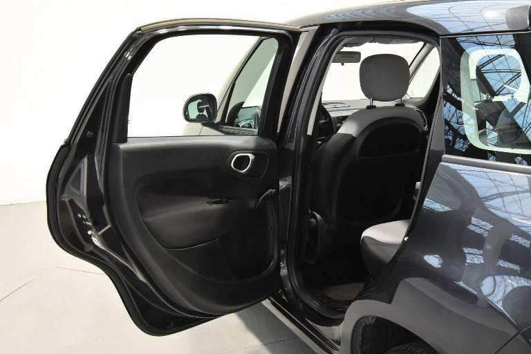 FIAT 500L 26