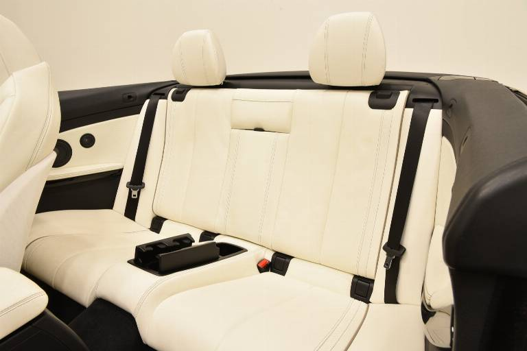 BMW 420 20