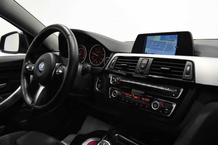 BMW 420 28