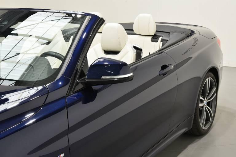 BMW 420 59