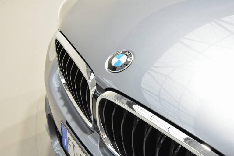 BMW 620 59