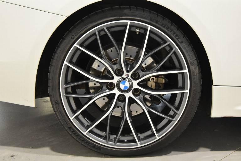 BMW 435 34