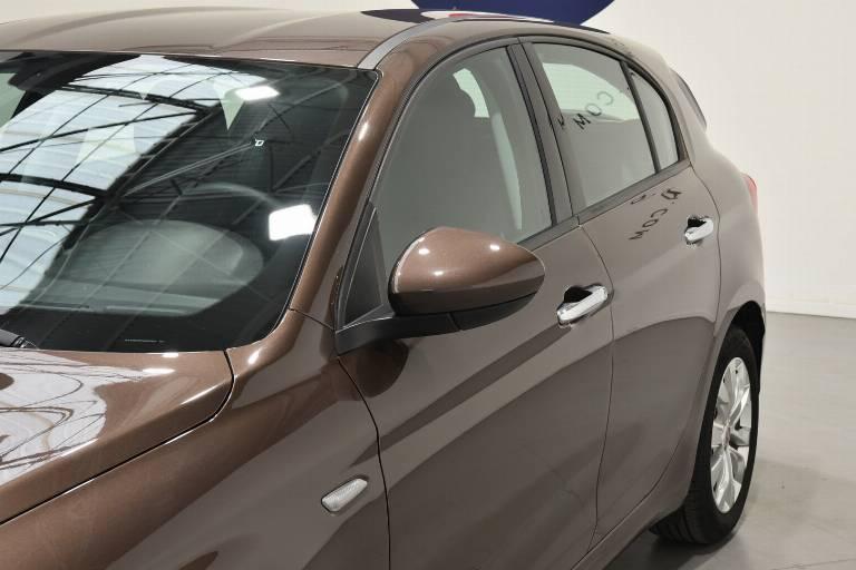 FIAT Tipo 45