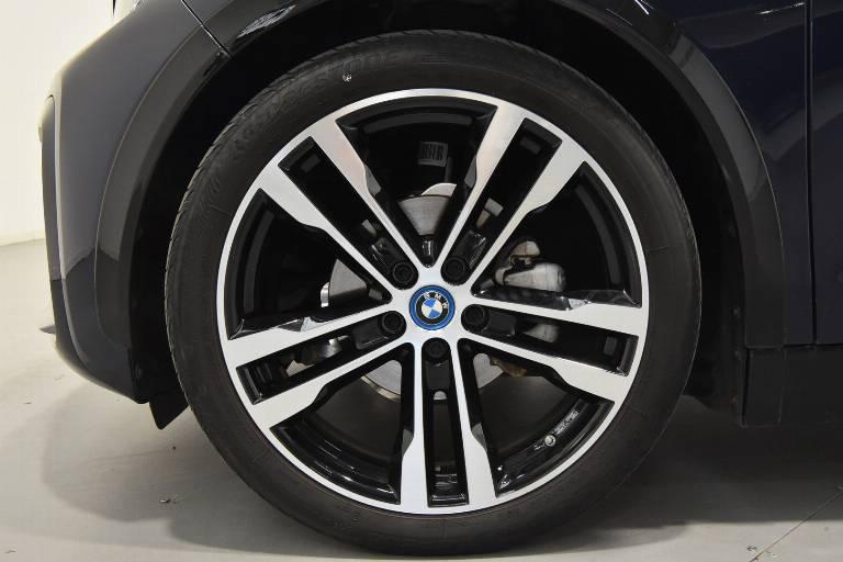 BMW I3 33