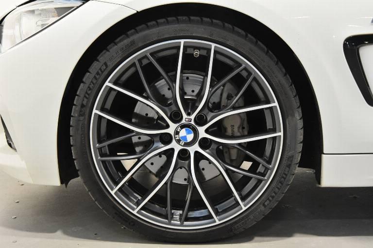 BMW 435 33