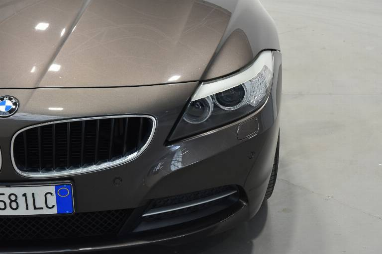 BMW Z4 33