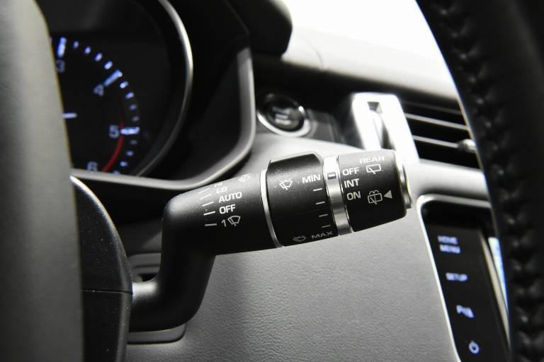 LAND ROVER Range Rover Sport 41