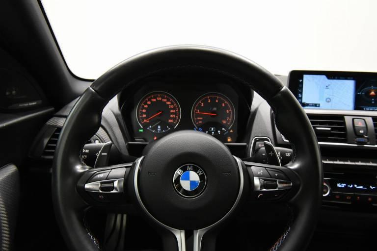 BMW M2 41