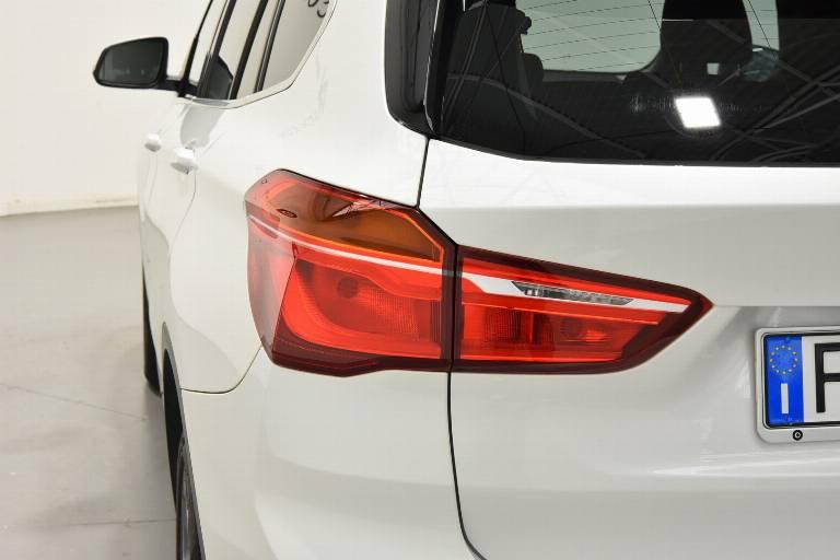 BMW X1 39